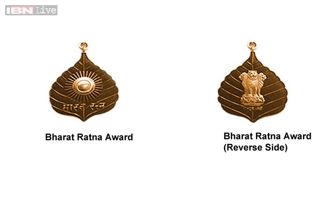 Bharat Ratna: The country's highest civilian award - News18