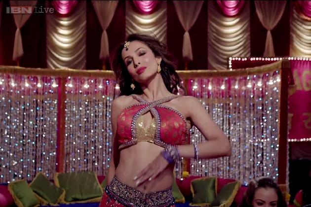 Fashion Mujh Par Khatam Dolly Ki Doli Rajkumar Rao looks devastated