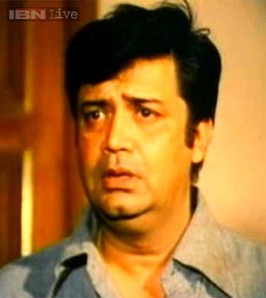 Deven Verma In pics Remembering Bollywood39s popular comic actor Deven
