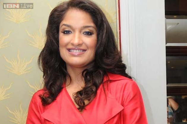 sandhya mridul new movie