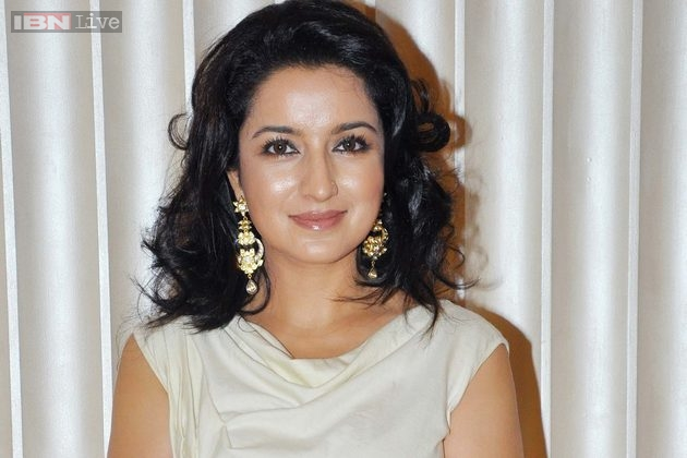 Tisca chopra casting couch is prevalent in the film - Casting couch in indian film industry ...