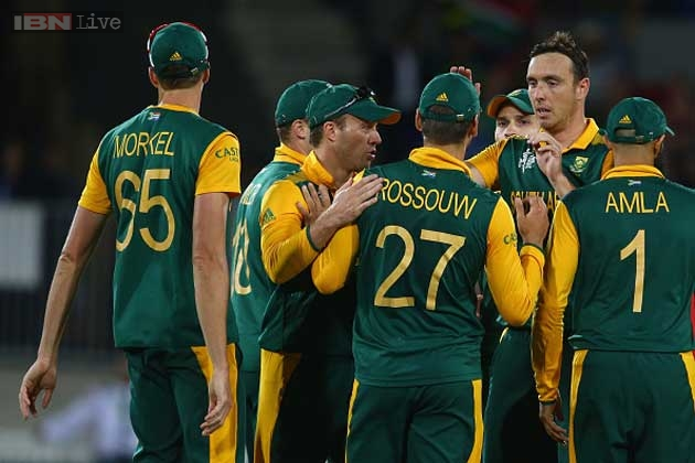 South africa cricket team players images - classical mechanics wallpapers