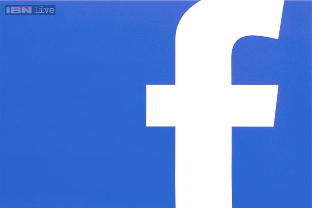 Facebook profit falls 9% as costs on mobile growth soar
