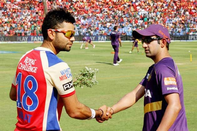 IPL 2015: The eight teams and their chances of success