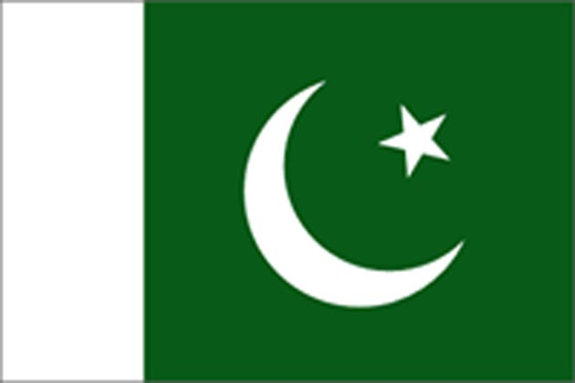 Pakistan: Court sentences cleric to 10 yrs in jail for hate speech