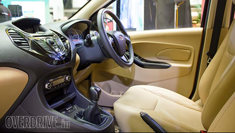 24 Ford Figo Aspire 270515