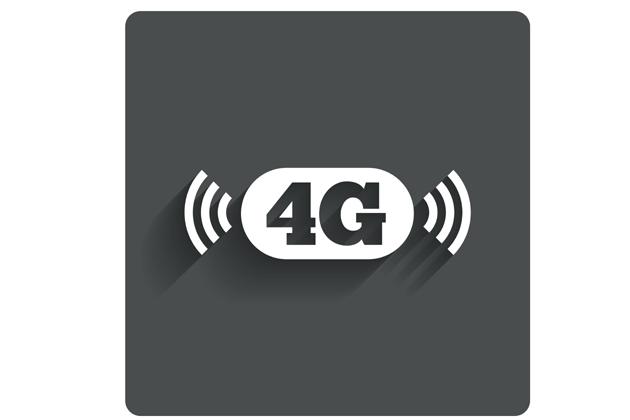 4G-network-22032015