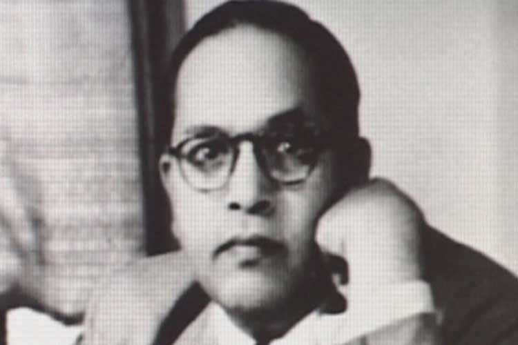 Purchase of Ambedkar's London house to be completed in 2 days