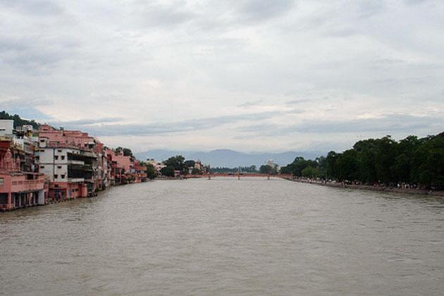 ganga-water-quality-has-improved-study_201014071332