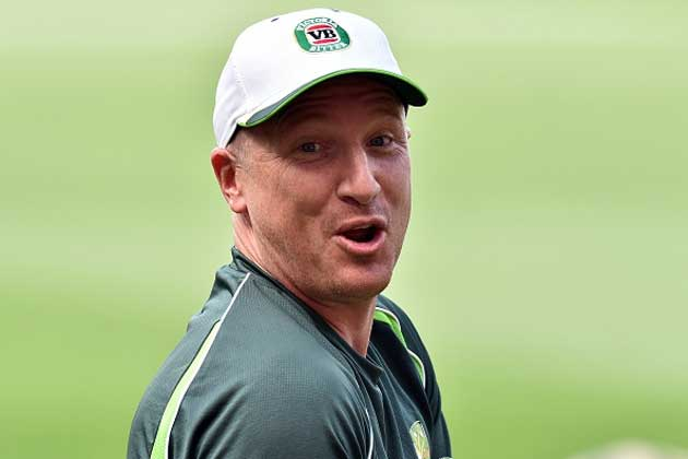 Australia Call on Brad Haddin, Chris Harris for ODI Help