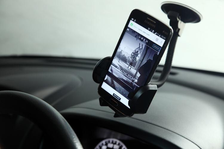 mobile-phone-holder-21515