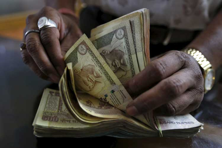 Bandhan to start banking operations from August 23