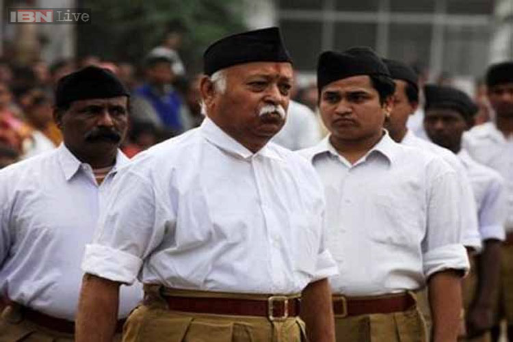 RSS-backed body pitches for greater autonomy to higher education institutions