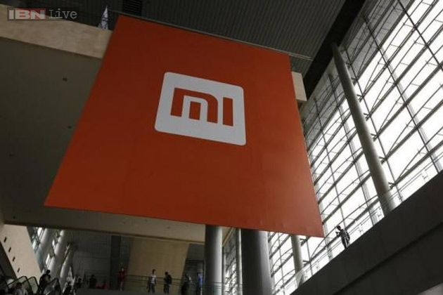 Xiaomi?s less than projected smartphone sales till June cast doubt on full-year target