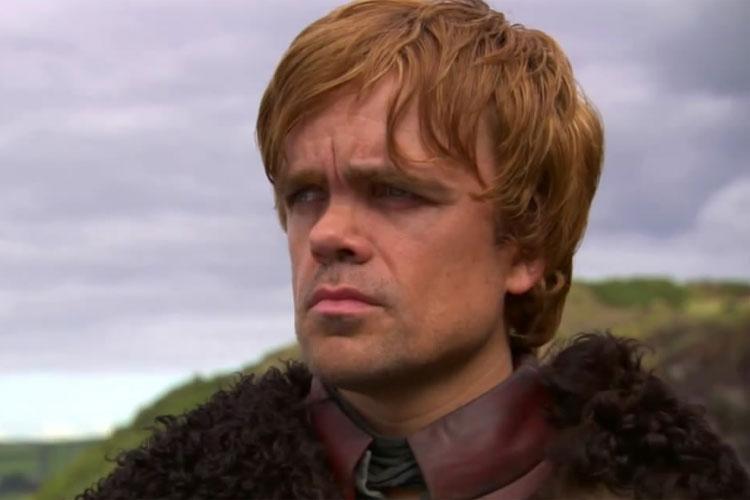 Cersei Lannister  Villains Wiki  FANDOM powered by Wikia
