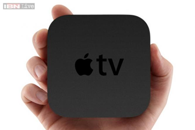 Next-generation Apple TV likely to be priced under $200