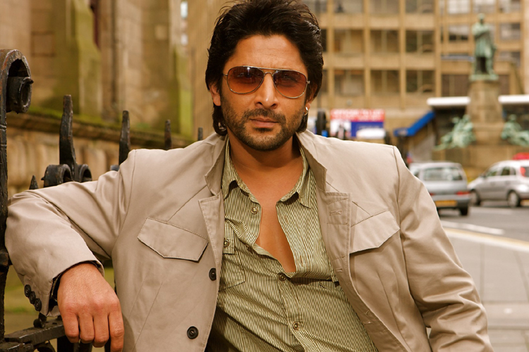 Bigg Boss 1 Host Arshad Warsi Calls the Popular Reality Show 'Down-market'