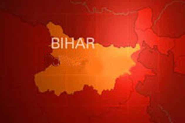 Rods, knives, phone, jewellery found inside Bihar jail