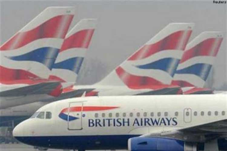 british airways culture essays Change management in british airways this is a lesson which british airlines must our service offers strategic management essay sample that was written by.