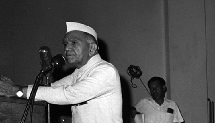 fakhruddin ali ahmed भारत के छठे राष्ट्रपति श्री फकरुद्दीन अली अहमद (fakhruddin ali ahmed) का जन्म 13 मई 1905 को दिल्ली में हुआ था | यद्यपि परिवार की पुश्तैनी जायदाद असम में थी पर उनके पिता .