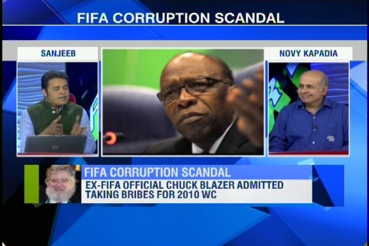 fifa file corruption error essay competition
