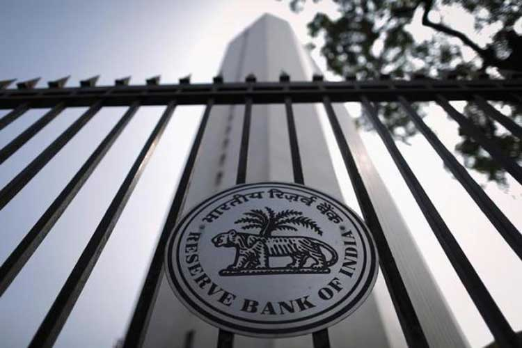 RBI expected to hold rates at policy review today but words to be weighed for future cuts
