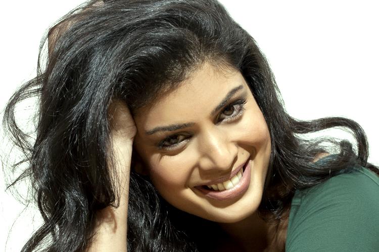 sense8 indian actress