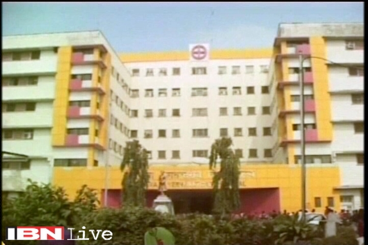 Vyapam scam: Indian Medical Association demands CBI probe of medical college dean's death