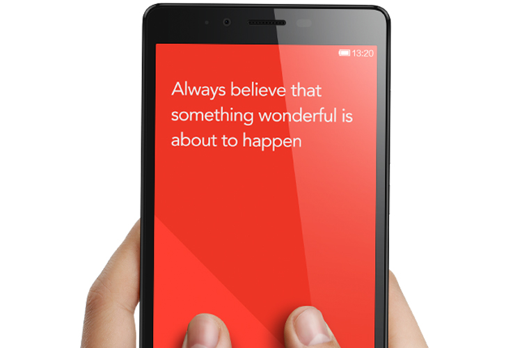 Xiaomi Redmi Note 4G price slashed by Rs 2,000; now available at Rs 7,999