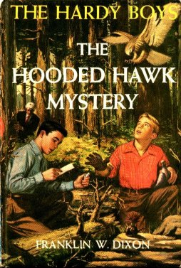 Hardy_boys_cover_34