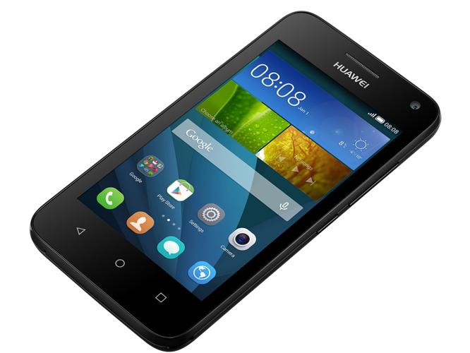 iphone 4 price in india 32gb