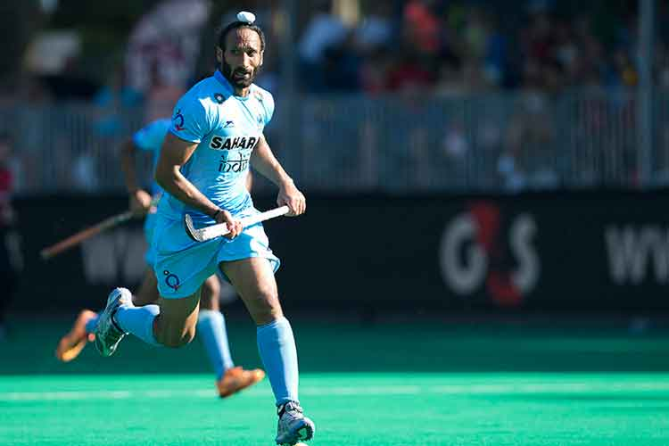 India thrashed 0-4 by Belgium in FIH World League Semi-finals