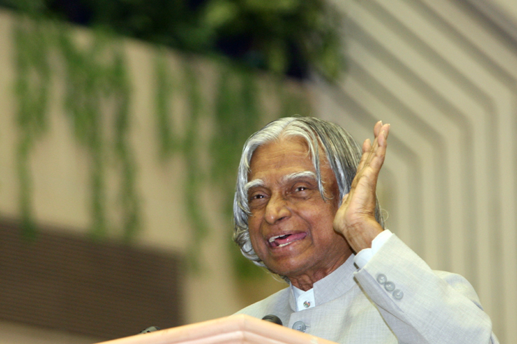 UP Technical university  to be renamed as Dr. APJ Abdul Kalam Technical University
