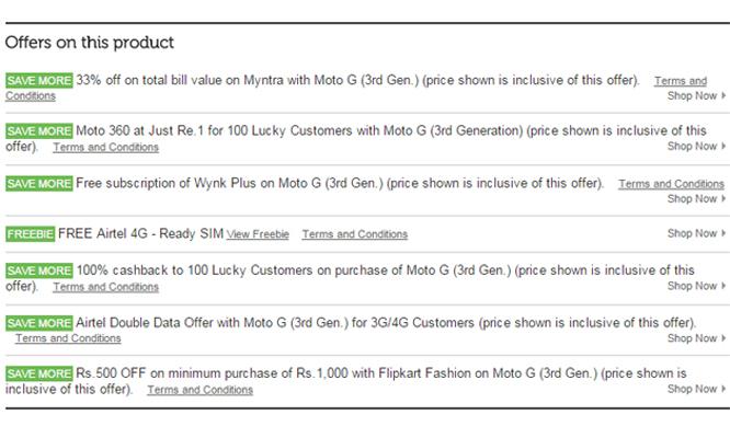 Moto-G-offers-01