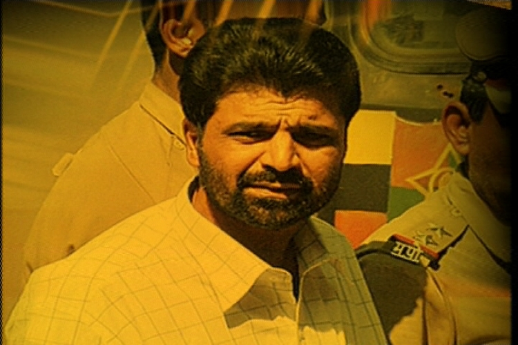 Maharashtra kept tab on social media to prevent hate mongering about Yakub Memon's