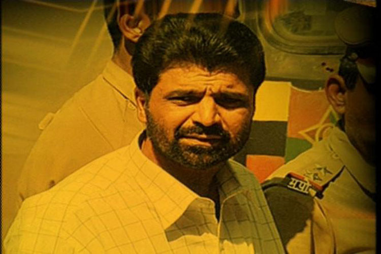 SC Deputy Registrar quits over judgement on Yakub Memon