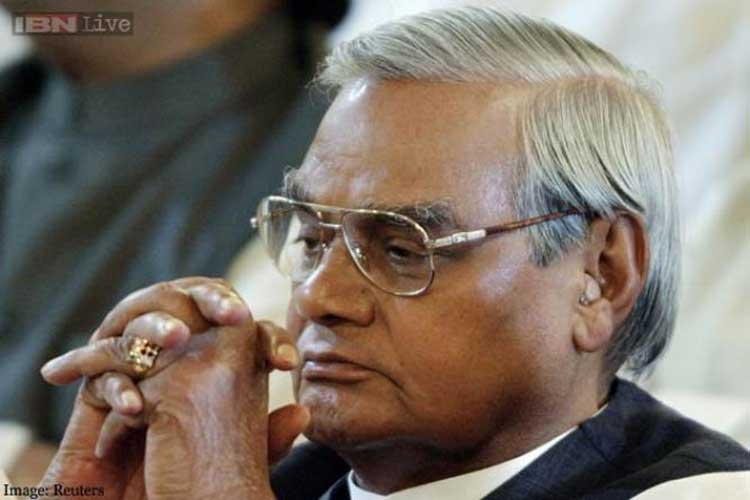 Former PM Atal Behari Vajpayee called 2002 Gujarat riots a 'mistake', claims RAW ex-chief