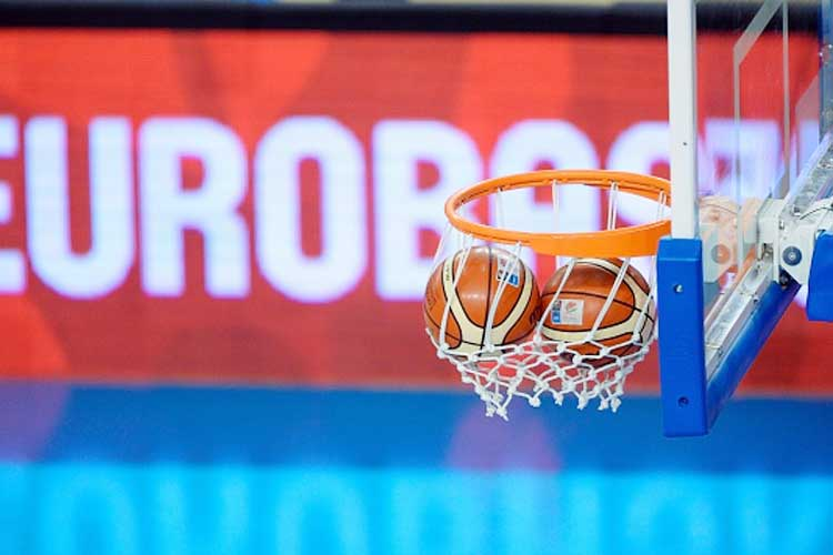 Basketball: India grab top spot, qualify for Asian Meet