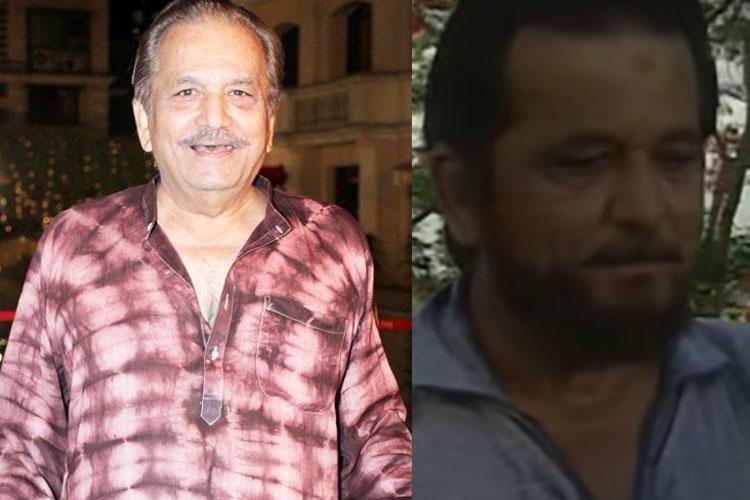 Bharat Kapoor Gracy Singh to Shreyas Talpade How the Amanat actors look now