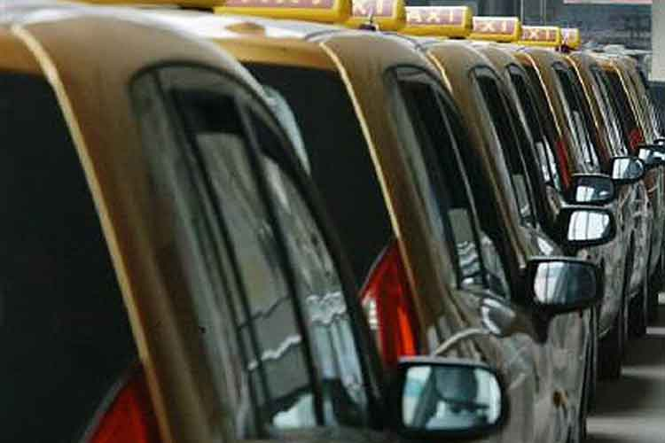 NDMC trained women drivers to drive government vehicles soon