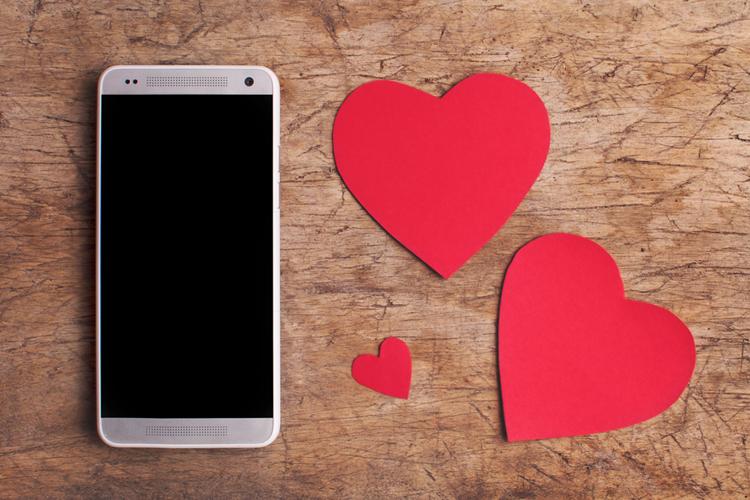 Best dating app in india 2015