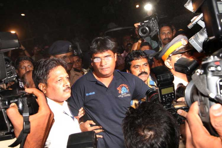 IPL scandal prompting govt to table a Sports Fraud Bill in Parliament