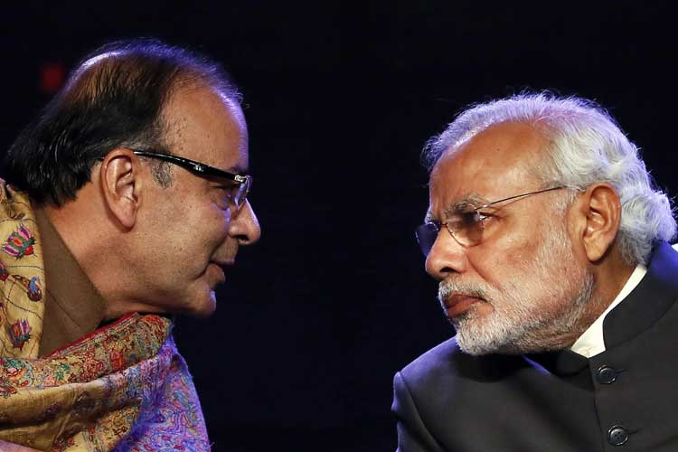 A delayed but improved GST far better than a hasty and flawed one, say wary business