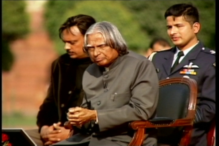 Apj abdul kalam the man behind pokhran 2 and india 39 s for Abduls indian bengali cuisine
