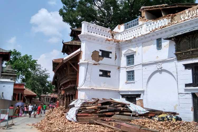 kathmandu-durbar-square2