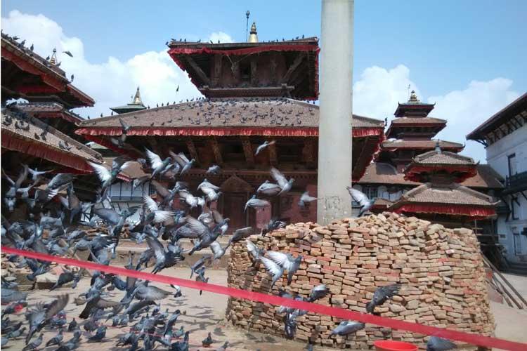 kathmandu-durbar-square3