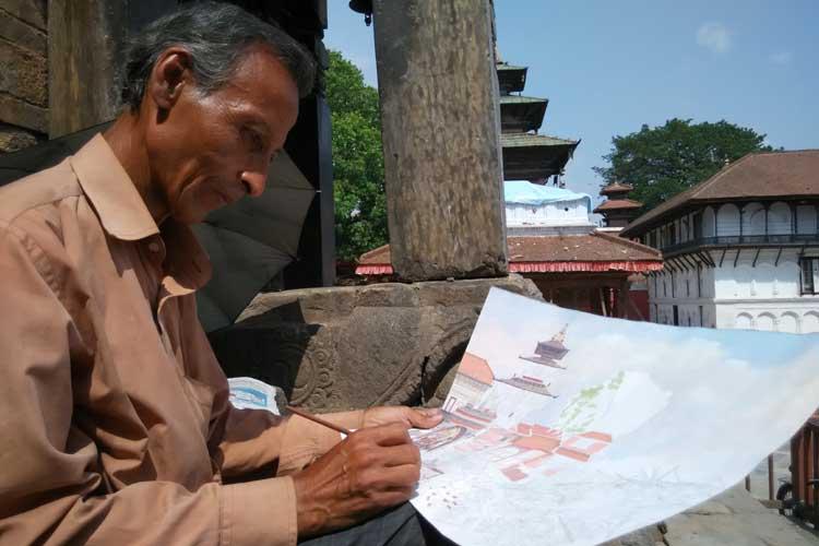 kathmandu-durbar-square9-pa