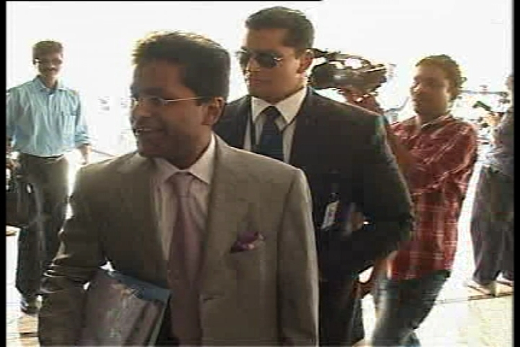 ED considers summons issued to Lalit Modi as received: Sources