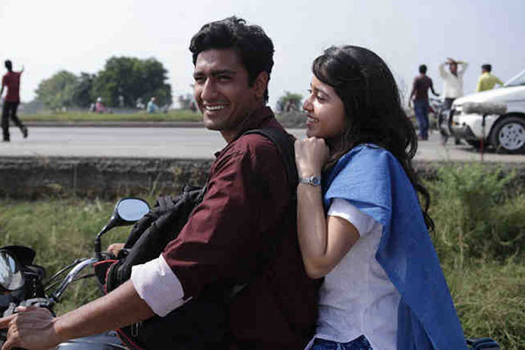 Masaan: A moving, unpretentious tale of passion and poignance that is seldom experienced