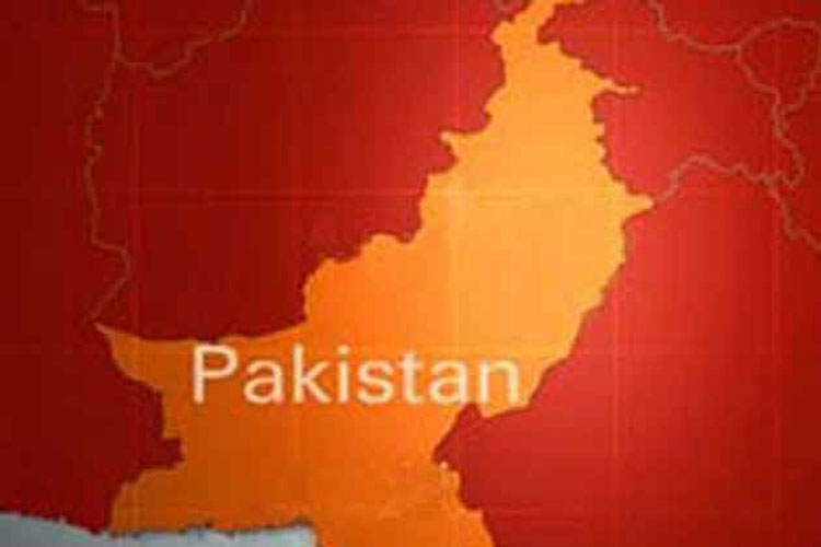 Pak's renowned Urdu novelist Abdullah Hussain dead